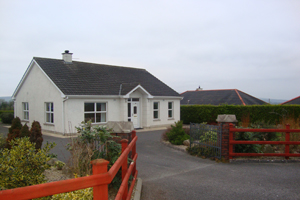 Cassidy Holiday Cottages